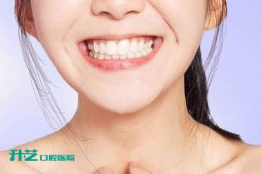 小榄牙科诊所
