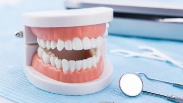 种植牙后不好好护理,会引发这些炎症你知道吗?