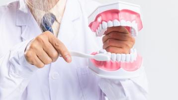 种植牙真的像真牙一样好用吗?种植牙可以用多久?