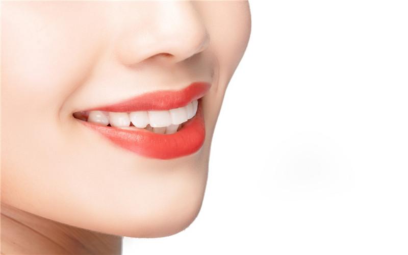 牙齿矫正手术