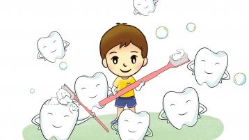 疫情期间,跟着小榄牙齿矫正医师这样做牙齿护理