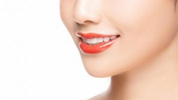 中山牙齿矫正医生科普丨防疫期间如何预防蛀牙