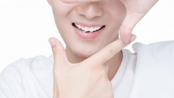 防疫期间能否种牙?听听中山种植牙医生怎么说