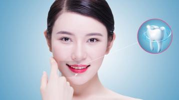 小榄口腔防疫知识科普丨牙齿矫正的方几种方式!