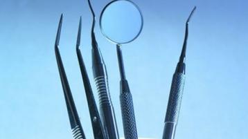 中山牙科小课堂 微创拔牙技术让拔牙不再可怕