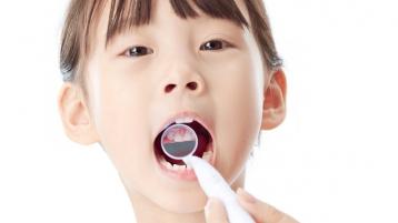 中山小榄医院告诉你,牙齿矫正到底会不会反弹?